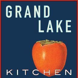 Grand Lake Kitchen Best To Go Orders