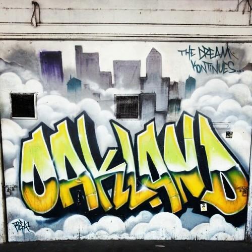 gentrification artist