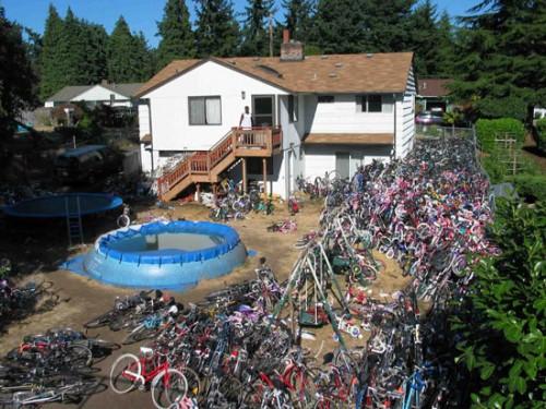 stolen bike sf bay area