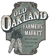 old oakland market